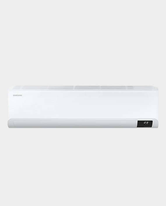 Samsung AR18TVFZFWK/QT 1.5 Ton Split Air Conditioner in Qatar