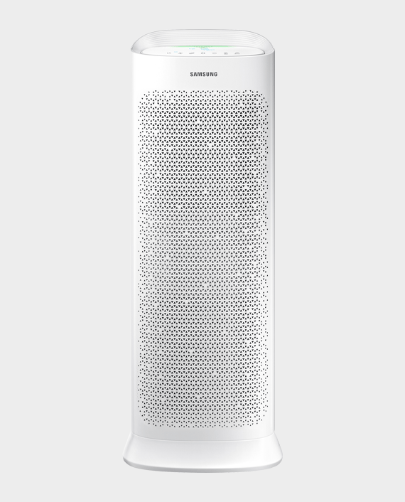 Samsung AX70J7100WT/SG Air Purifier with Virus Doctor 93m² in Qatar