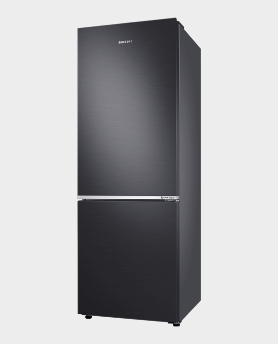 Samsung RB30N4050B1/SG Bottom Mount Freezer with Digital Inverter Technology 290 L in Qatar