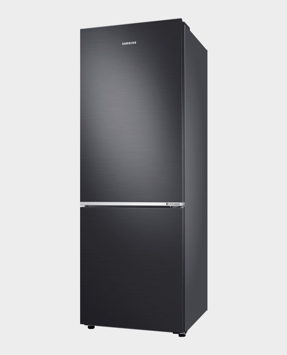 Samsung RB30N4050B1/SG Bottom Mount Freezer with Digital Inverter Technology 290L in Qatar