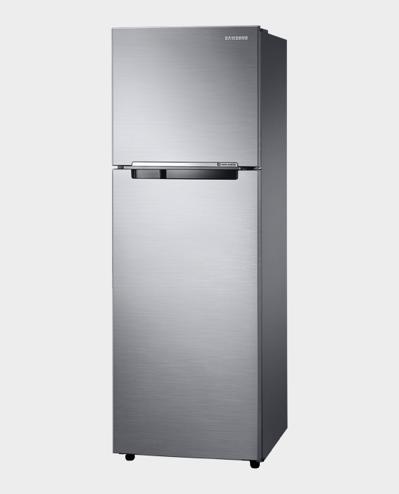 Samsung RT32K3002S8/SG Top Mount Freezer with Digital Inverter Technology 255 L in Qatar