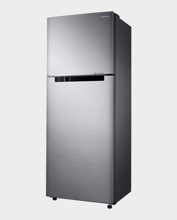 Samsung RT50K5030S8/SG Top Mount Freezer with Twin Cooling 500L in Qatar