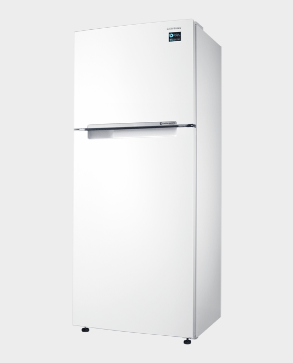 Samsung RT60K6000WW/SG Top Mount Freezer with Twin Cooling 600L in Qatar