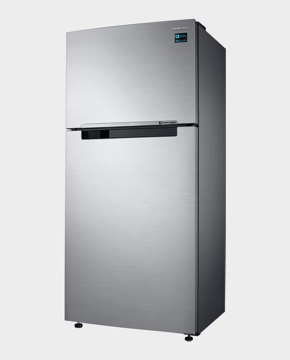 Samsung RT75K6000S8/SG Top Mount Refrigerator 528L in Qatar