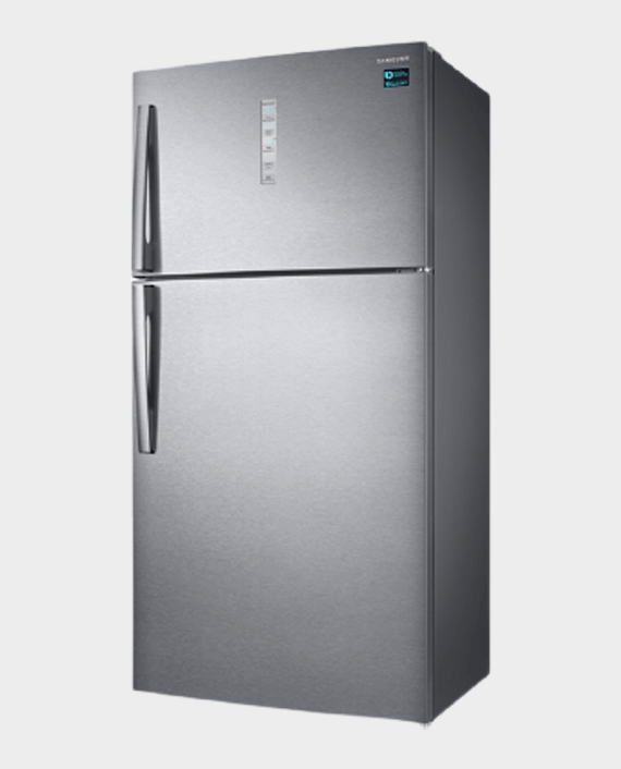 Samsung RT81K7050SL/SG Top Mount Freezer with Twin Cooling 810L in Qatar