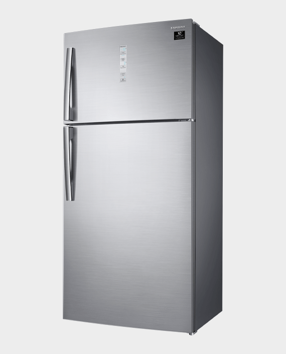 Samsung RT85K7000S8/SG Double Door Refrigerator 850L in Qatar