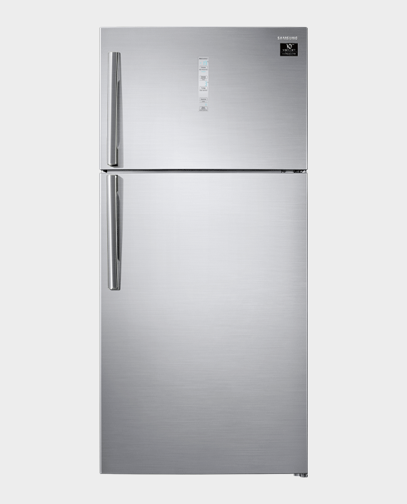 Samsung RT85K7000S8 SG Double Door Refrigerator 850L