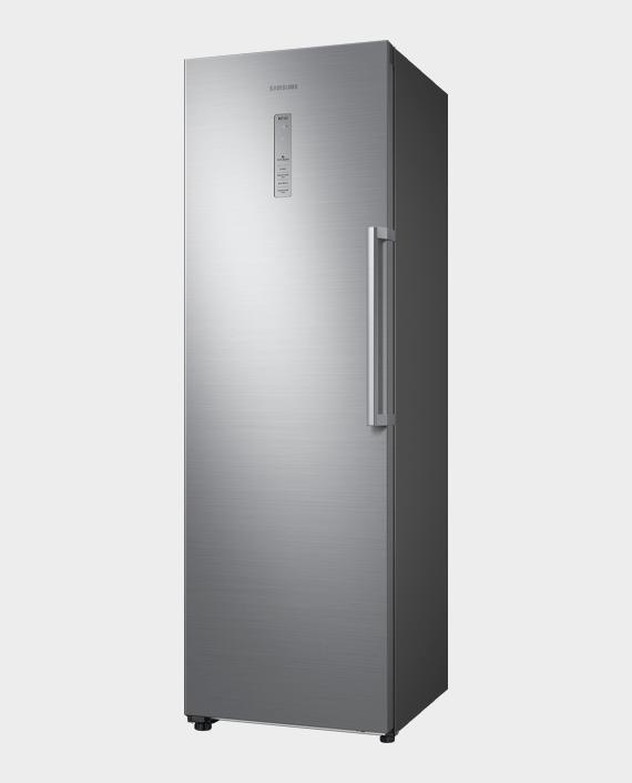 Samsung RZ32M71207F/SG Upright Freezer with Power Freeze 330L in Qatar