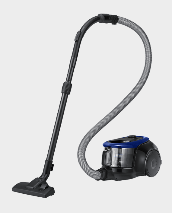 Samsung VC18M2120SB/AT 1800W Vacuum Cleaner in Qatar
