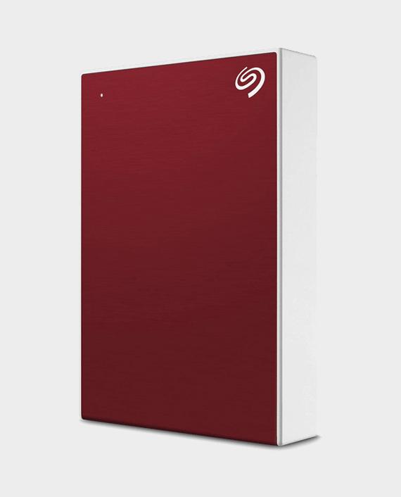 Seagate OneTouch STKB1000403 1TB Portable Hard Disk in Qatar