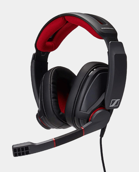 Sennheiser 507081 GSP 350 Gaming Headset in Qatar
