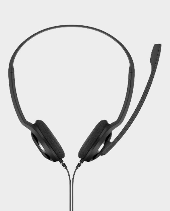 Sennheiser PC 5 Chat Headset