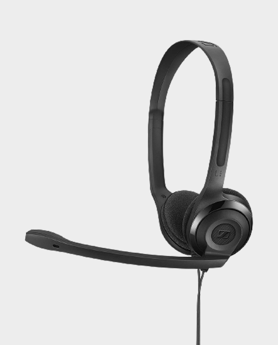 Sennheiser PC 5 Chat Headset in Qatar