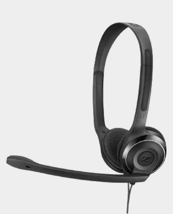Sennheiser PC 8 USB Headset in Qatar