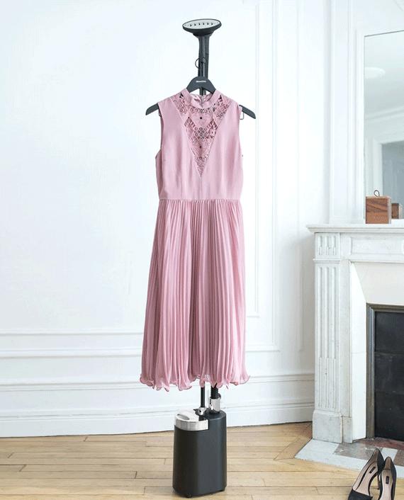 SteamOne Minilys MI60MBUK 1900W Garment Steamer