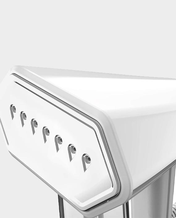 SteamOne SN10GW S-Nomad Portable Steamer