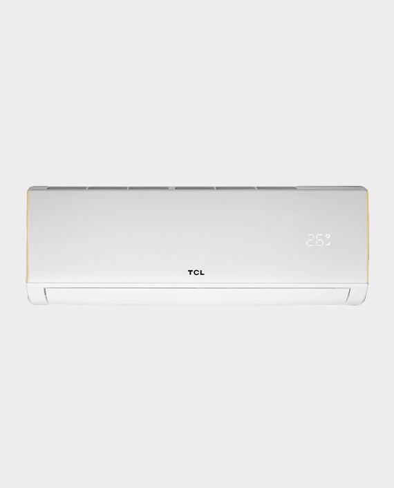 TCL TAC-24CSA/XAT 2 Ton Split Air Conditioner in Qatar