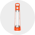 Torches & Emergency Lamps