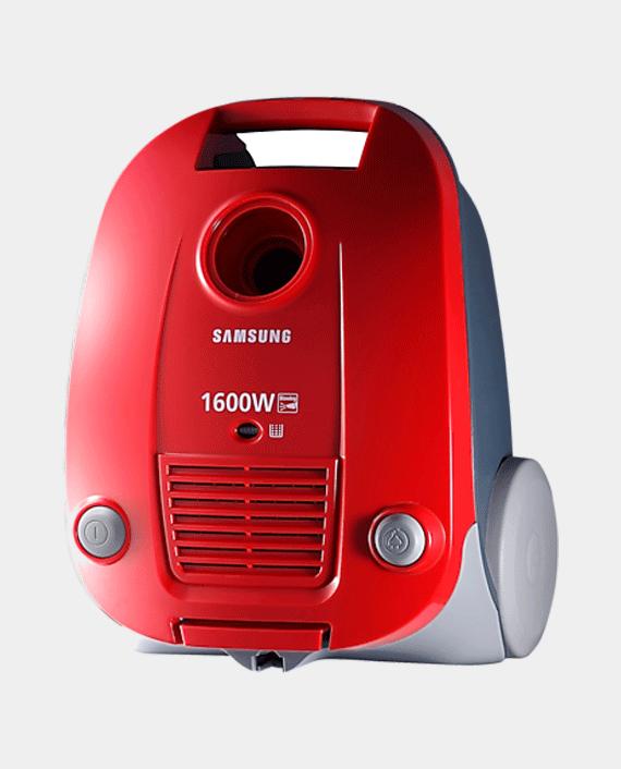 Samsung VCC4130S37/XSG 1600W Vacuum Cleaner