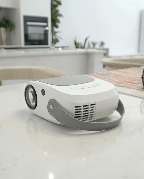 Vankyo Leisure 520W Projector