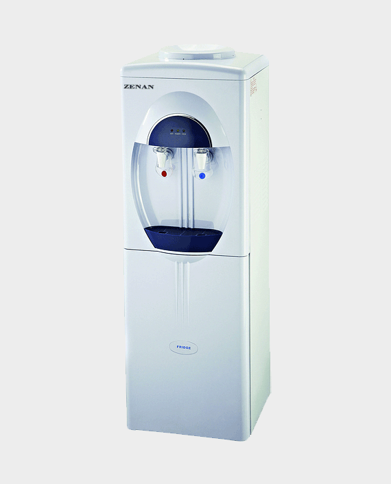 Zenan ZE-5X3C Water Dispenser in Qatar