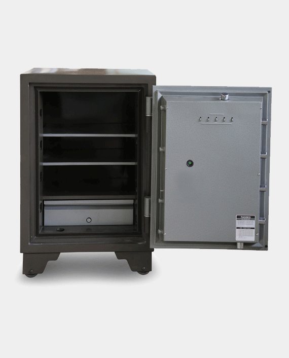Welko KS140 Safety Box