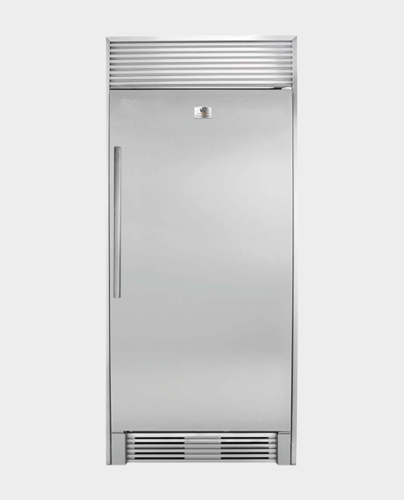 White Westinghouse MRAD19V9QS 524 Litre Upright Freezer in Qatar