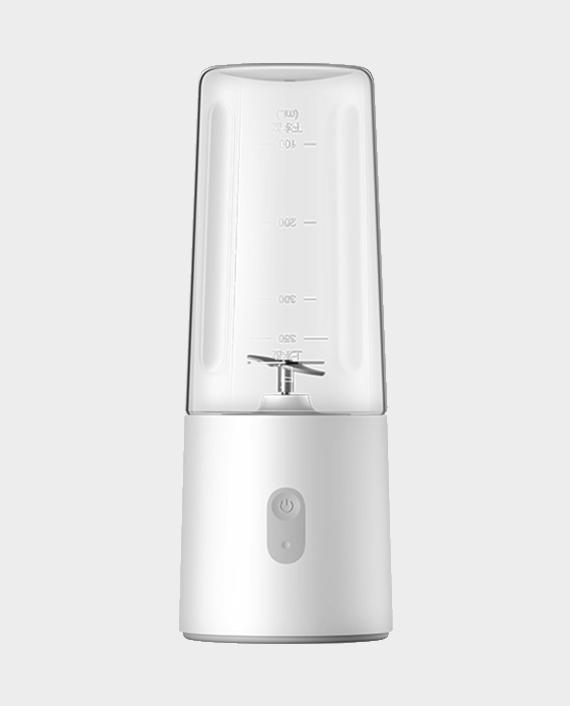 Xiaomi Mijia 350ml Portable Electric Juicer in Qatar
