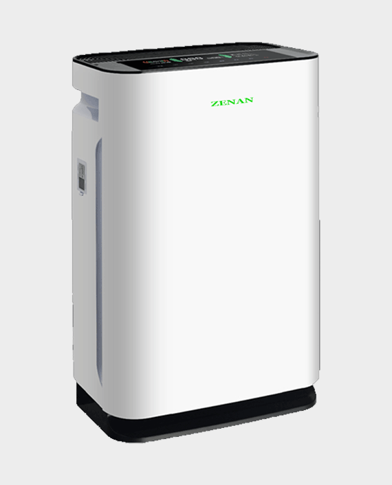 Zenan ZAP-YH809 Air Purifier in Qatar