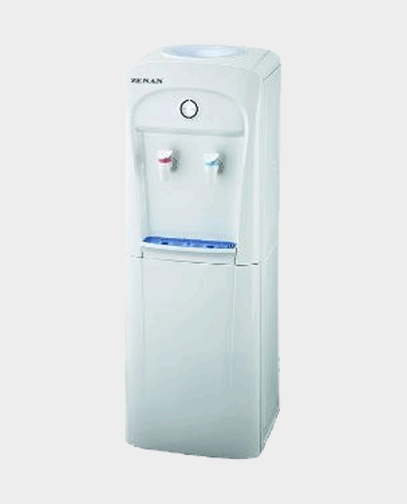 Zenan ZE-5X64C Water Dispenser in Qatar