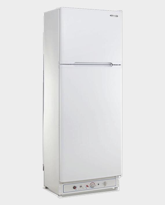 Zenan ZGR-278 Gas Refrigerator in Qatar