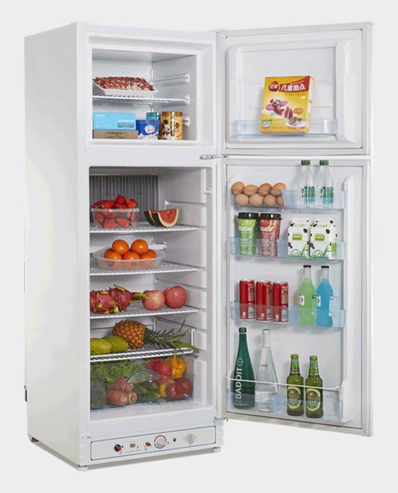 Zenan ZGR-278 Gas Refrigerator