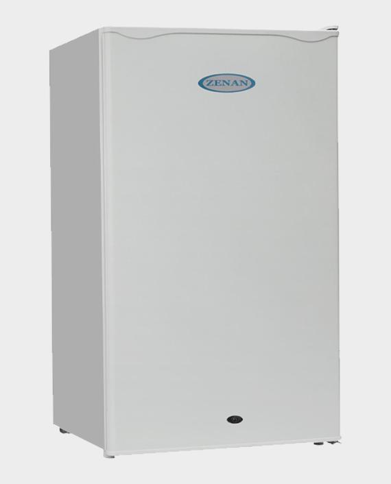 Zenan ZBC-160G Refrigerator in Qatar