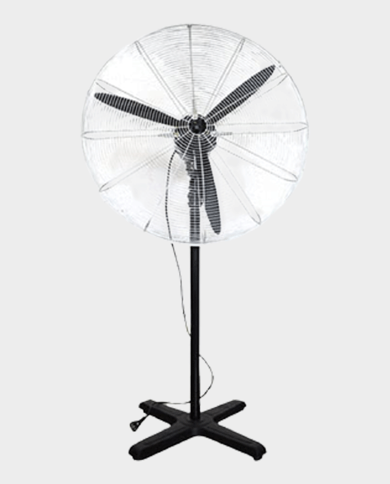 Zenan ZIF-30SF 30 inch Stand Fan in Qatar
