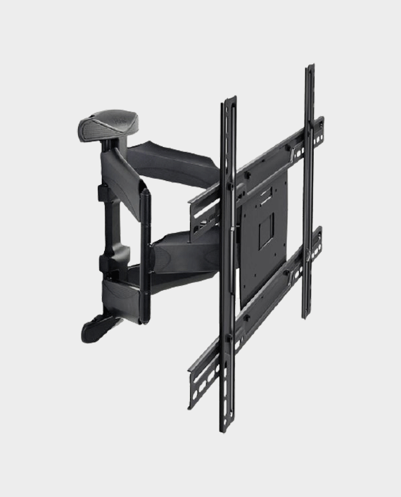 Zenan ZTS-WM02TS Extendable TV Wall Bracket 32-70 Inch in Qatar