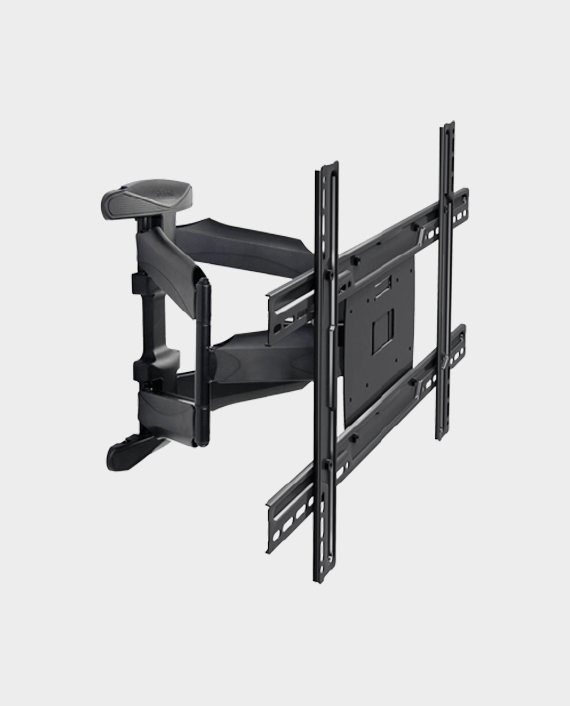Zenan ZTS-WM035 TV Wall Mount 32-70 Inch in Qatar