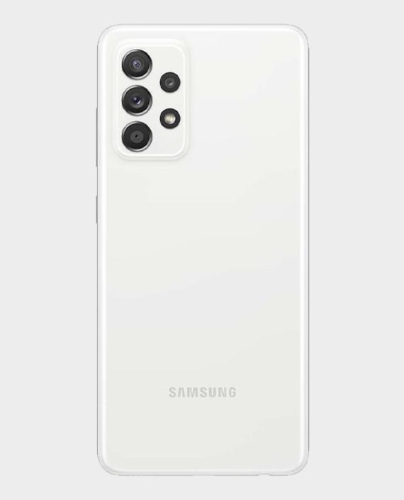 Samsung Galaxy A52 5G 8GB 128GB