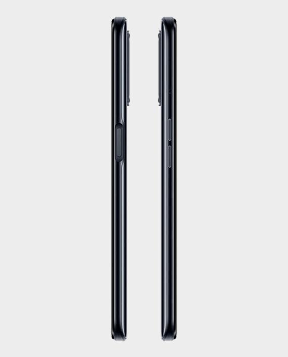 Oppo A54 4GB 128GB