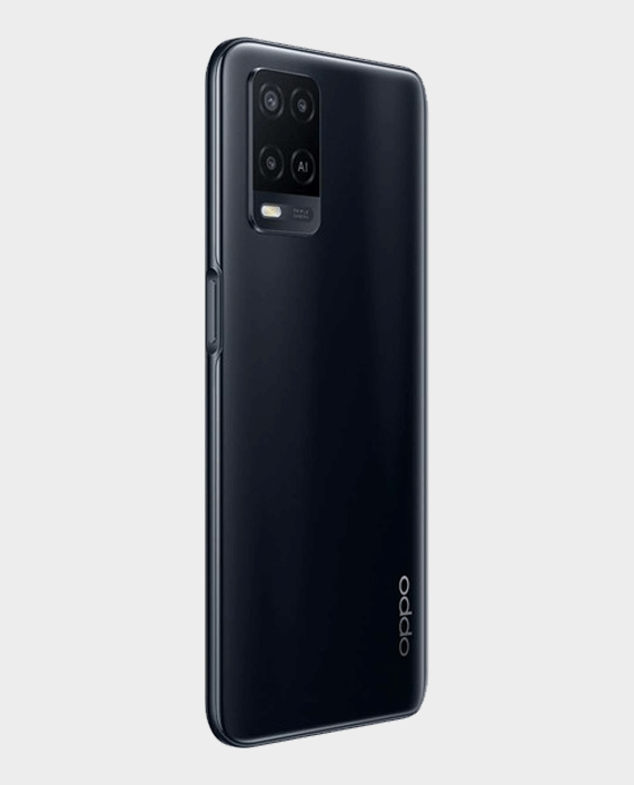 Oppo A54 4GB 64GB