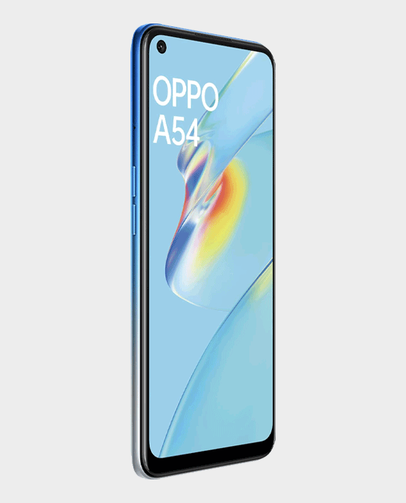 Oppo A54 4GB 128GB Starry Blue