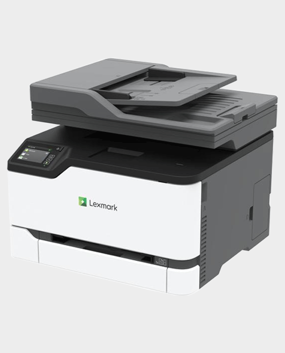Lexmark CX431ADW Color Laser All In One MFP Copy / Print / Scan & Fax in Qatar
