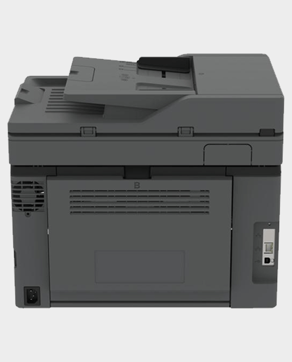 Lexmark CX431ADW Color Laser All In One MFP Copy / Print / Scan & Fax