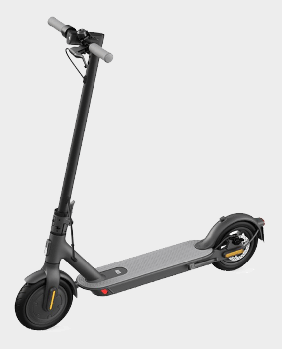 Mi Electric Scooter Essential in Qatar