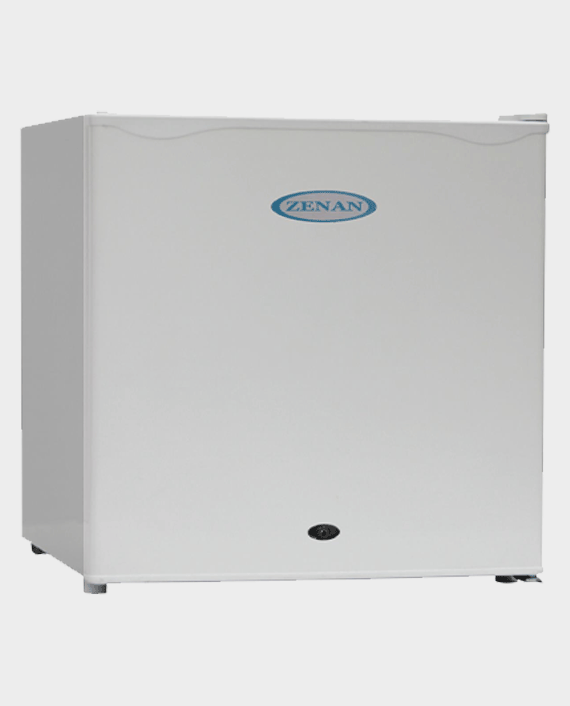 Zenan ZBC-65 Refrigerator