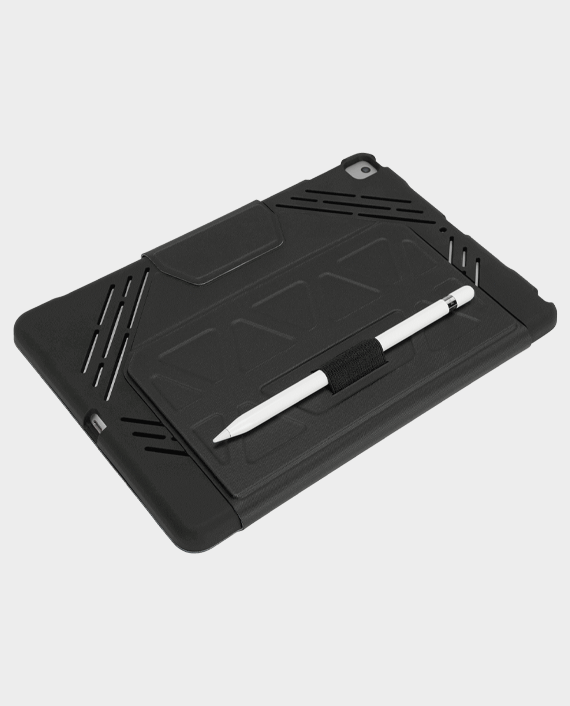 Targus Pro-Tec Protective Case For iPad 7 10.2 inch