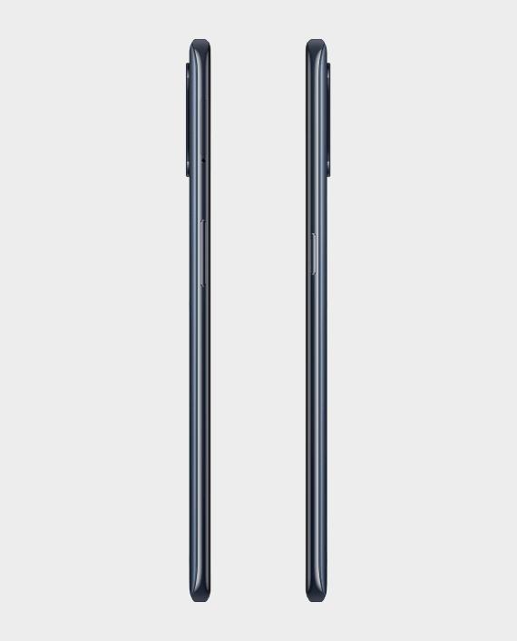 Oneplus Nord N100 4GB 64GB