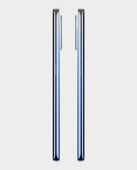 Oppo A74 6GB 128GB