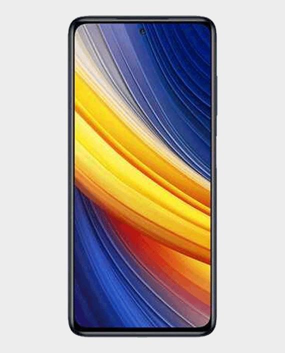 Xiaomi Poco X3 Pro 6GB 128GB