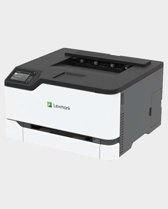 Lexmark CS431DW Color Laser Printer in Qatar