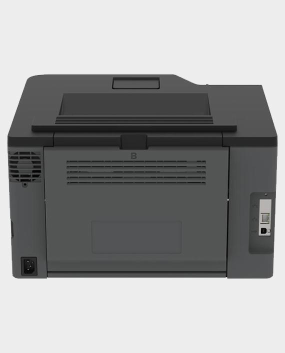 Lexmark CS431DW Color Laser Printer